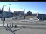 Arctic, Fairbank