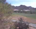 Marana, AZ Live WebCam