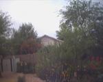 Peoria, AZ Live WebCam