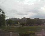 Phoenix, AZ Live WebCam