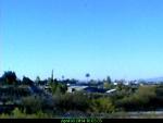 Sierra Vista, AZ Live WebCam