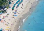 Waikiki Live Webcam