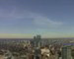 Boston Web Cam Skyline Cam