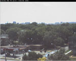 University of Nebraska - Lincoln city cam